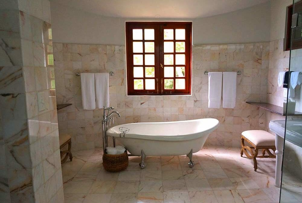 get-more-functionality-from-your-bathroom